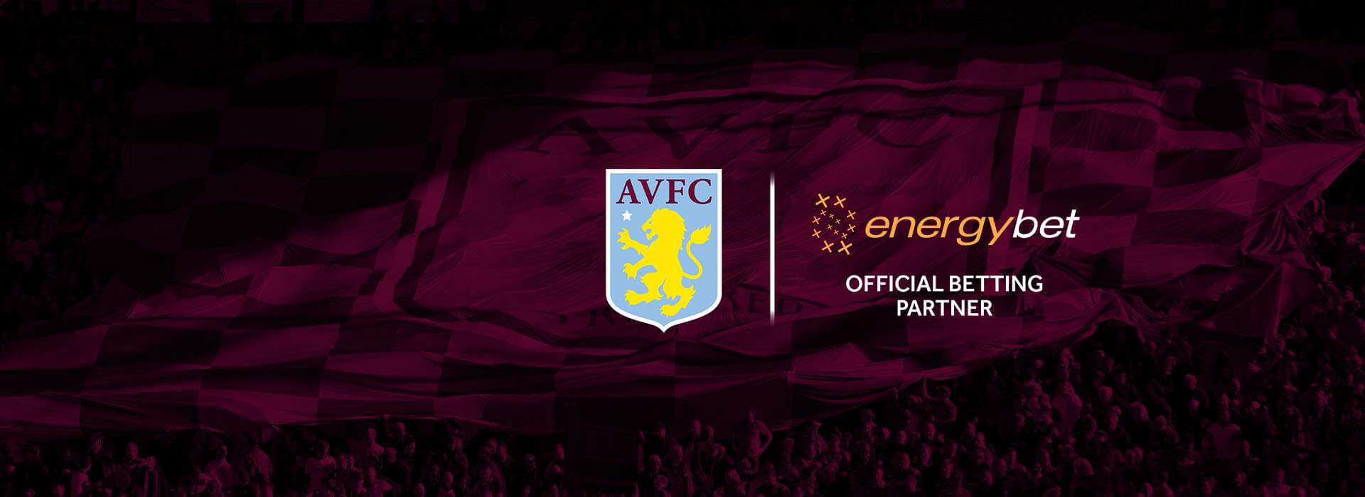 Aston Villa – Manager Profile Steve Bruce As A Player