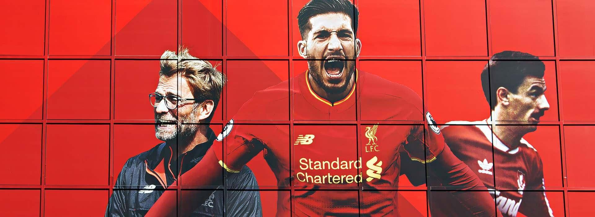 Premier League – Week 3
