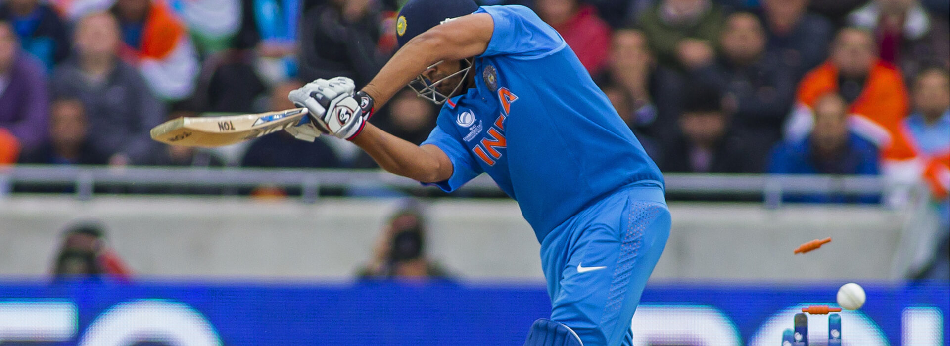 India Defeat England Amid Umpire Furor