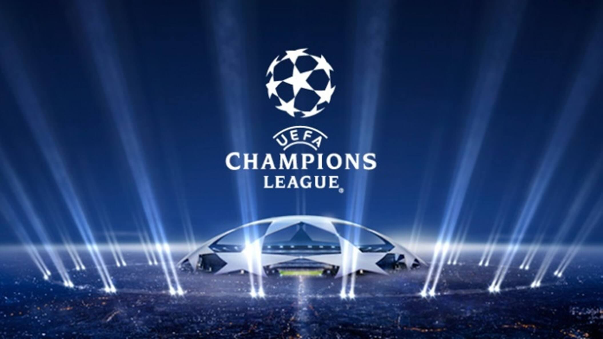 Champions League Review – Juventus – Barcelona / Leicester City – Atletico Madrid
