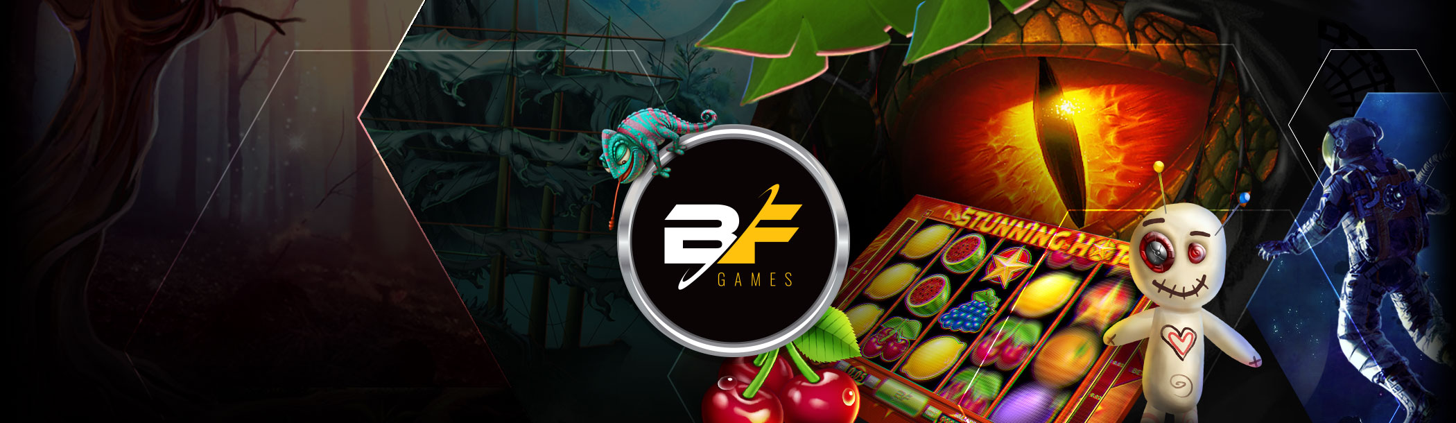 UK Players: Enjoy BF Games Slots at EnergyCasino Now