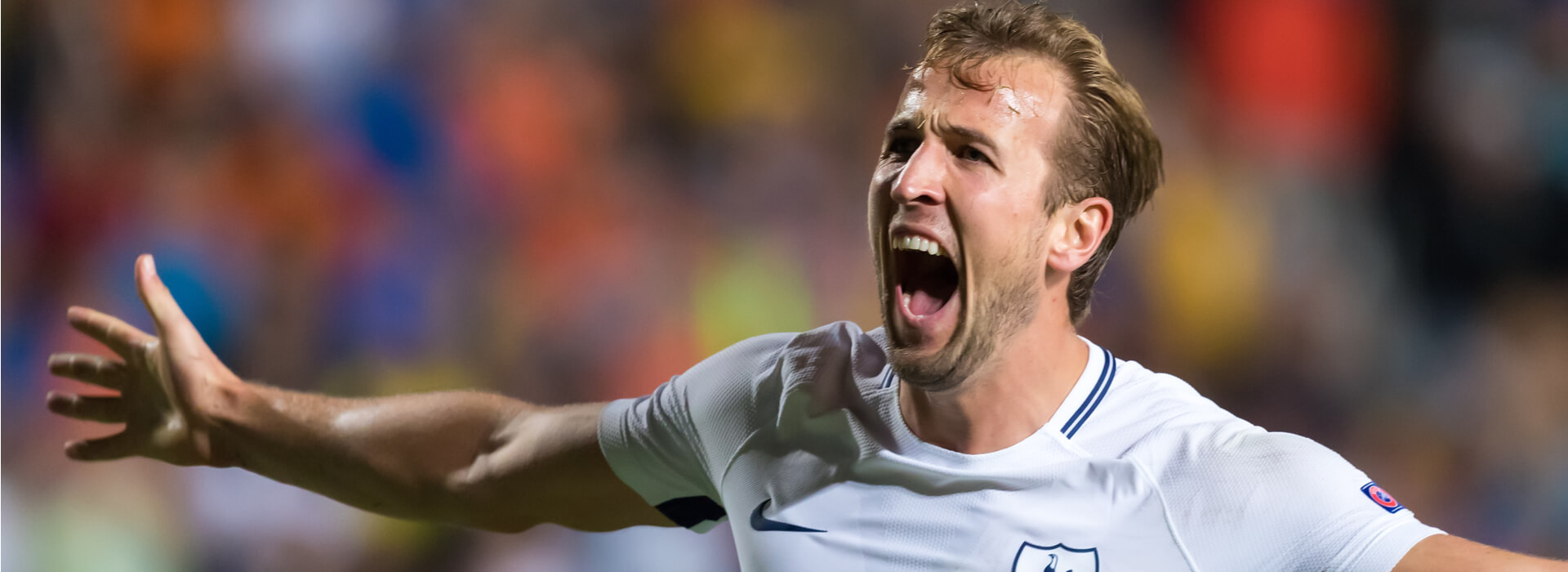 Liverpool Suffer at the Hands of Kane