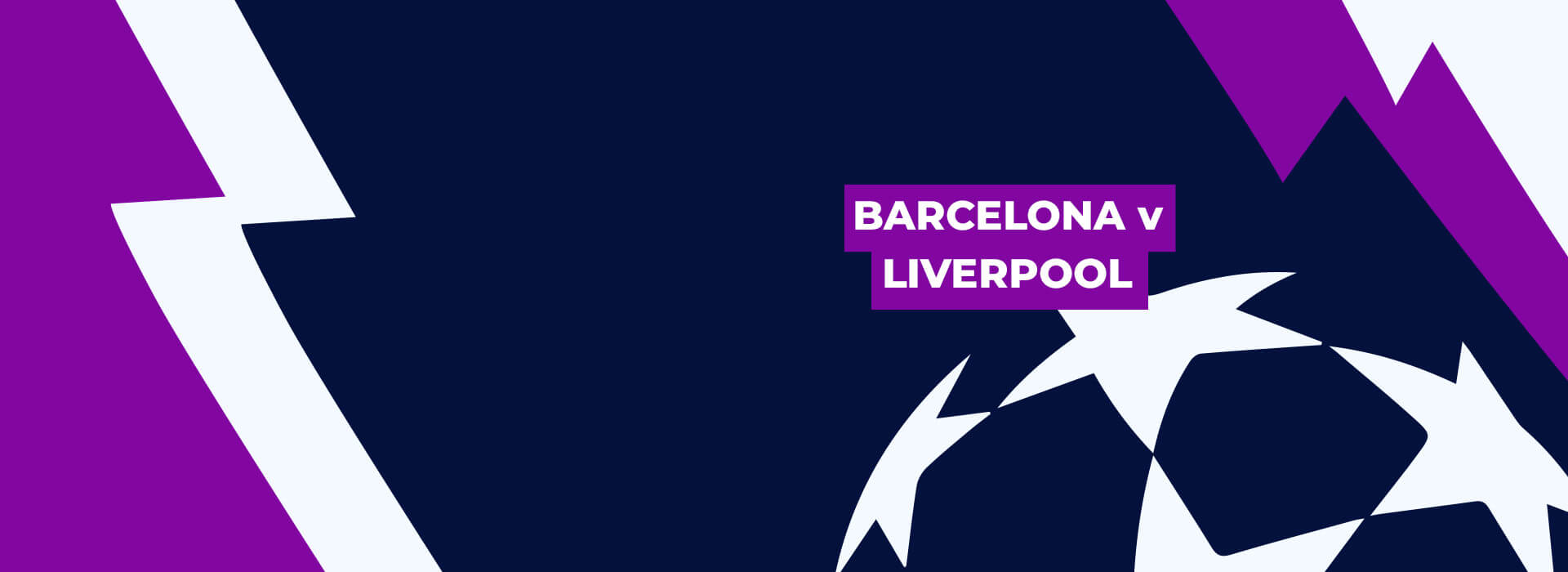 Barcelona vs Liverpool Betting Preview