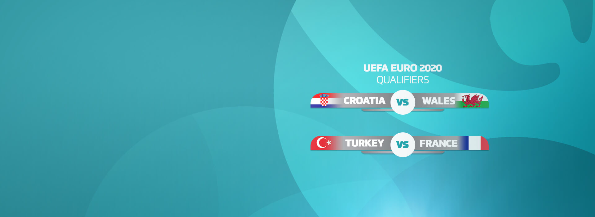 UEFA Euro Qualifiers: Betting Preview