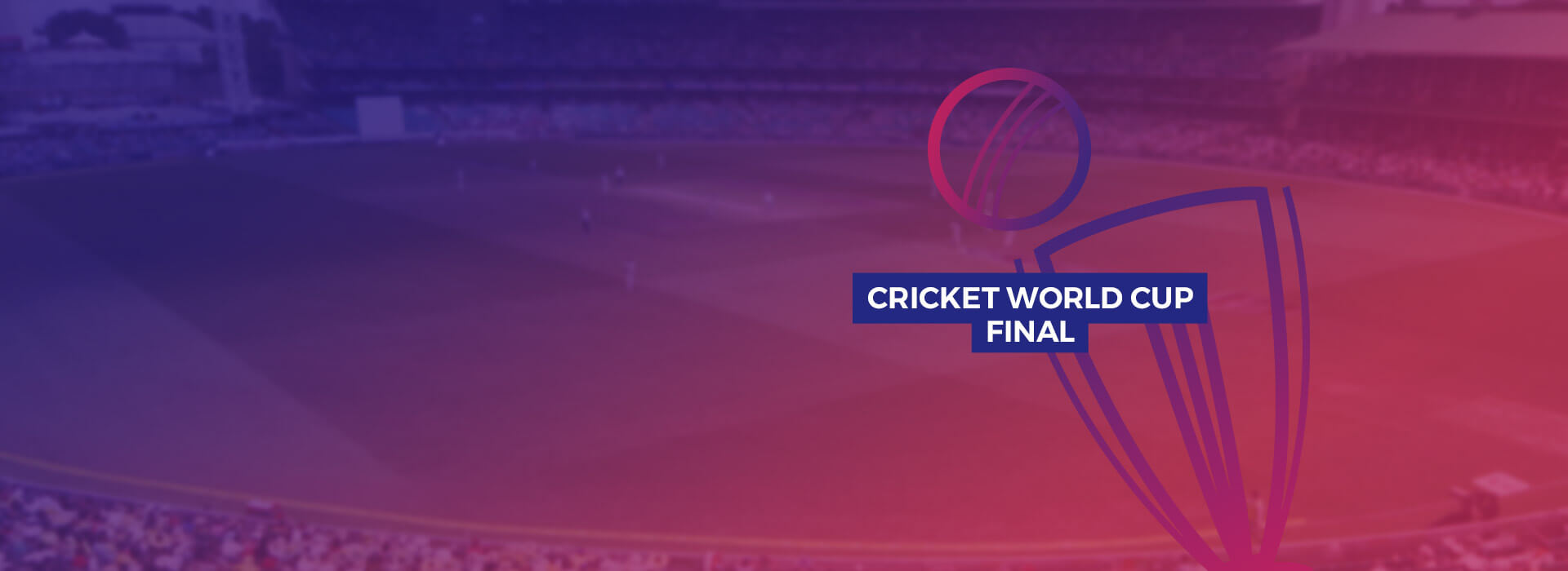 New Zealand vs England: Cricket World Cup Final Betting Preview