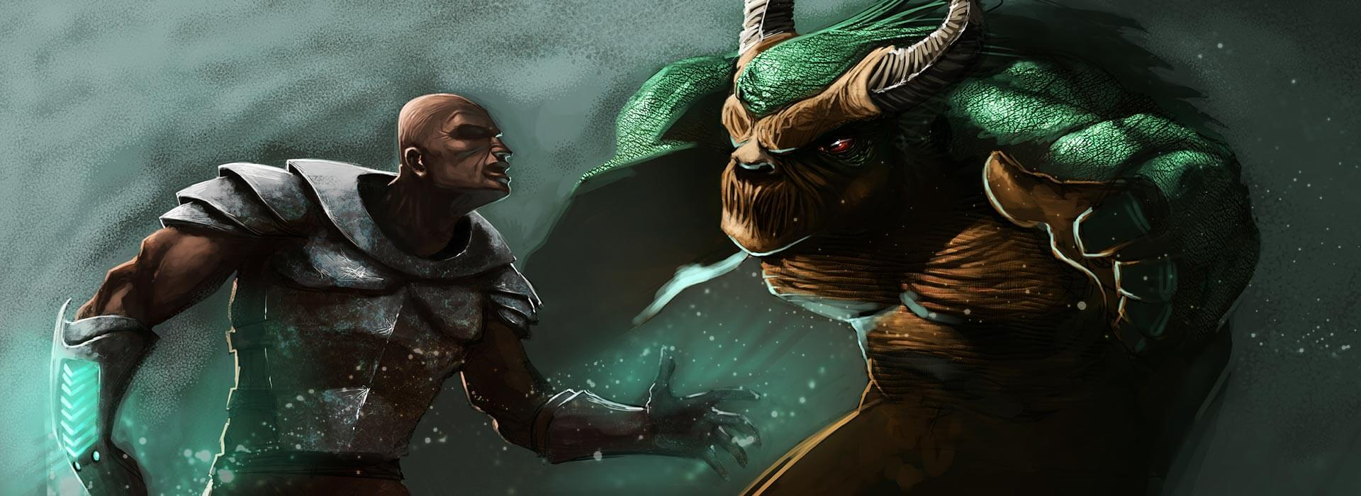 DOTA 2: ALL YOU NEED TO KNOW