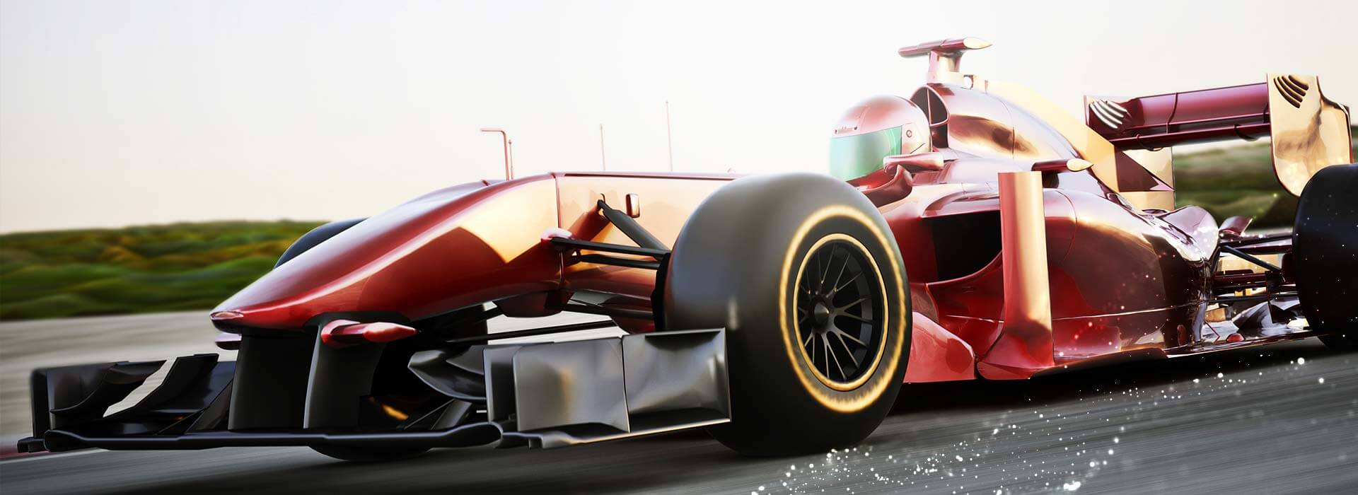 PREVIEW: F1 ESPORTS CHINESE VIRTUAL GP