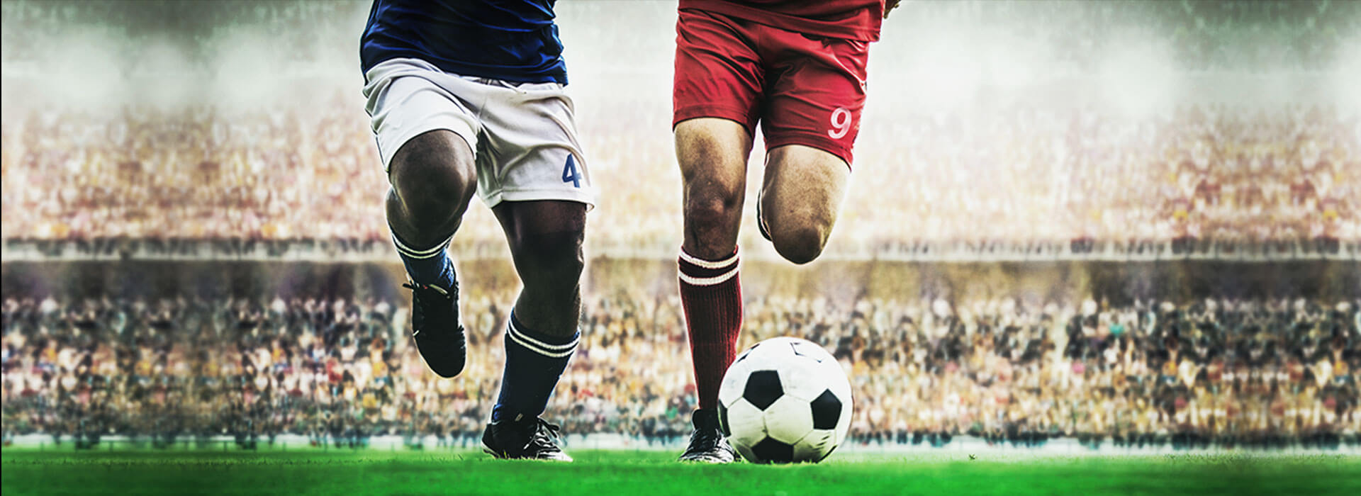 MERSEYSIDE DERBY: BETTING PREVIEW