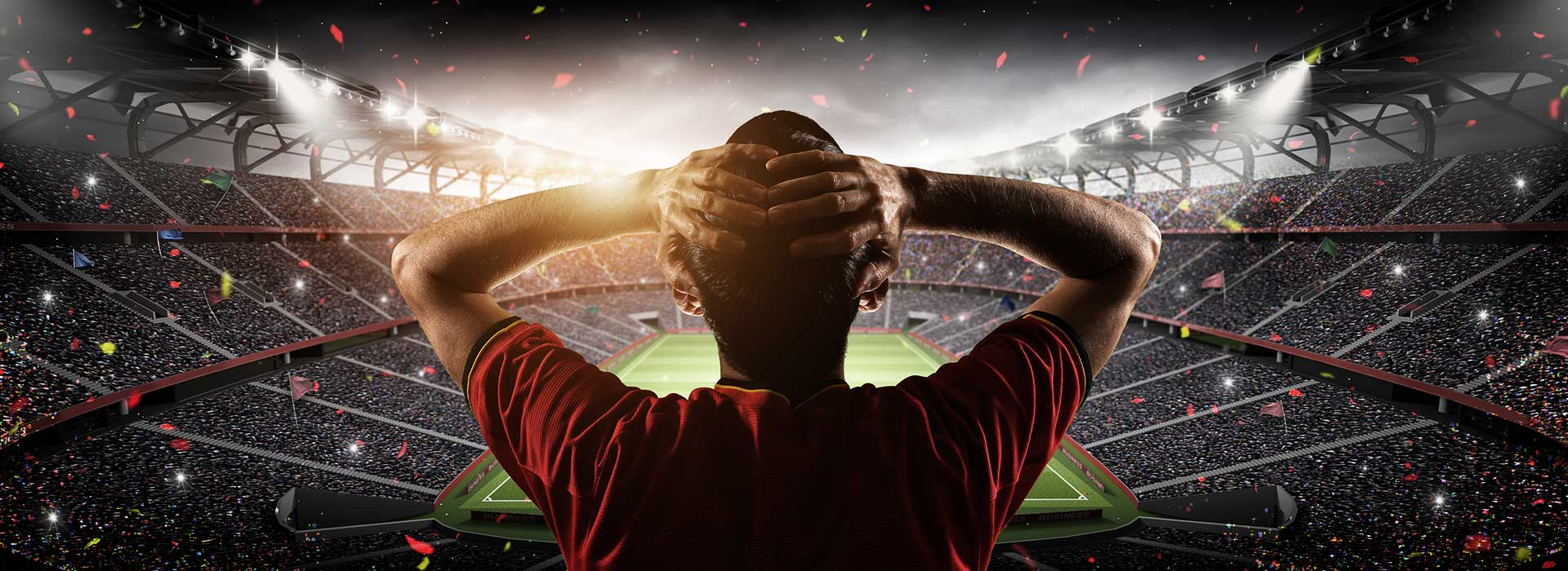 CHAMPIONS LEAGUE FINAL: BETTING PREVIEW